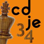Comité des échecs de l'Hérault